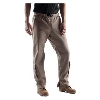 Massif Elements Tactical Pants Coyote Tan