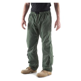 Massif Battleshield X Elements NAVAIR Pants Sage Green