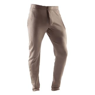 Massif Flamestretch Pants Coyote Tan