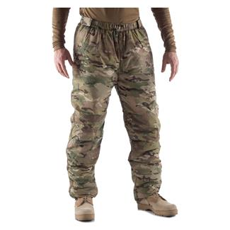 Massif PCU Gen-III Level 7 Pants MultiCam