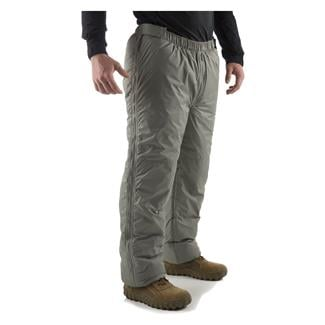 Massif PCU Level 7 Pants Alpha Green