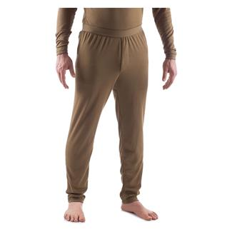 Massif PCU Level 1 Pants Army Brown