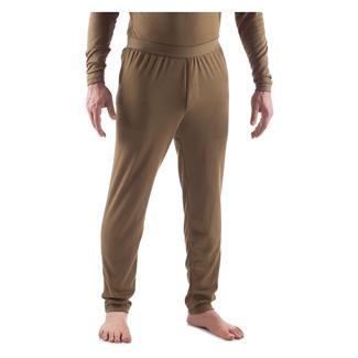 Massif PCU Level 1 Pants Army Brown
