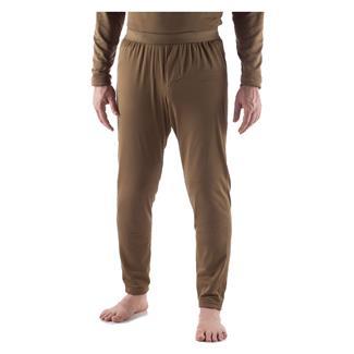 Massif PCU Level 2 Pants Army Brown