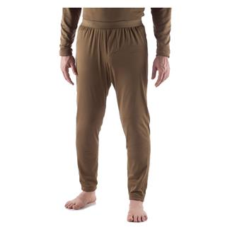Massif PCU Level 2 Pants Army Brown
