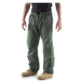 Massif Battleshield X Elements USAF Pants Sage Green