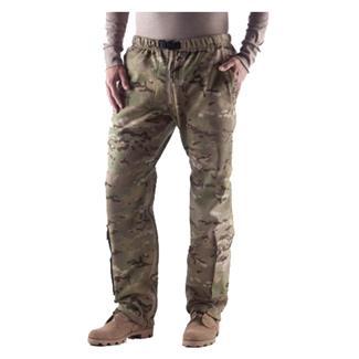 Massif Battleshield X Elements U.S. Army Pants MultiCam