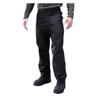 Massif Arc Combat Pants Black
