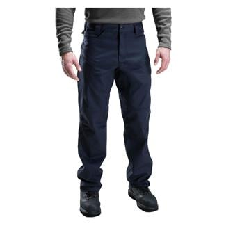 Massif Arc Combat Pants Navy