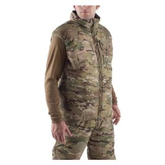 Massif PCU Gen-III Level 7 Vest MultiCam