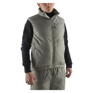 Massif PCU Gen-III Level 7 Vest Alpha Green