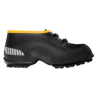 "LaCrosse 5"" ATS Overshoe With Carbide Studs Black"