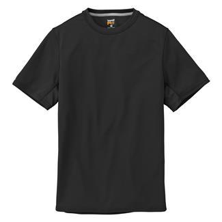 Timberland PRO Workwear Wicking Good T-Shirt Jet Black