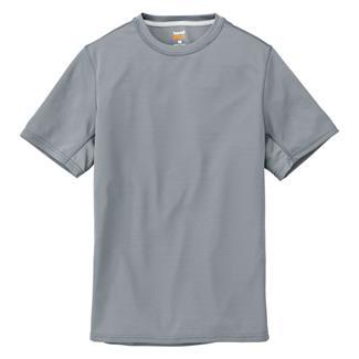 Timberland PRO Wicking Good T-Shirt Wild Dove