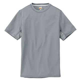 Timberland PRO Workwear Wicking Good T-Shirt Wild Dove