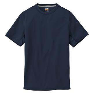 Timberland PRO Wicking Good T-Shirt Dark Navy