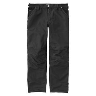 Timberland PRO Workwear Son-Of-A Work Pants Jet Black
