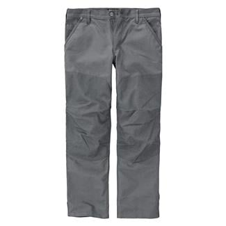 Timberland PRO Son-Of-A Work Pants Pewter