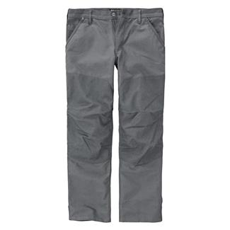 Timberland PRO Workwear Son-Of-A Work Pants Pewter