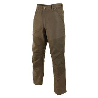 Timberland PRO Son-Of-A Work Pants Dark Brown