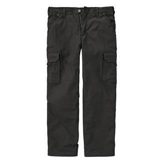 Timberland PRO Gridflex Insulated Utility Pants Jet Black