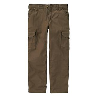 Timberland PRO Gridflex Insulated Utility Pants Dark Brown