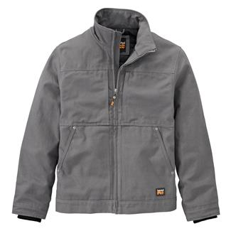 Timberland PRO Baluster Work Jacket Pewter