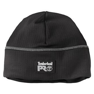 Timberland PRO Thermal Performance Hat Jet Black