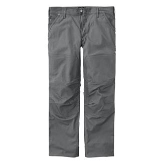 Timberland PRO Gridflex Work Pants Pewter