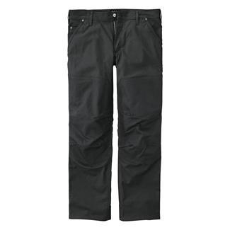 Timberland PRO Gridflex Work Pants Jet Black
