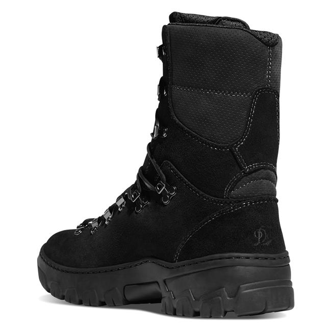Danner Wildland Tactical Firefighter Workboots Com