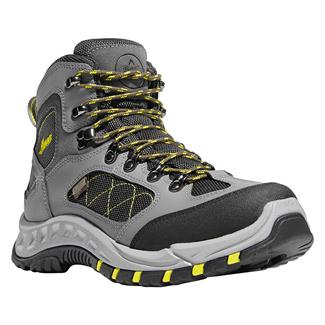 Danner Trail Trek WP Gray / Yellow