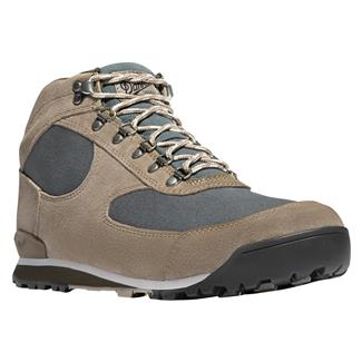 Danner Jag WP Timberwolf / Dark Shadow