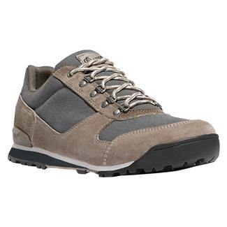 Danner Jag Low Timberwolf / Dark Shadow
