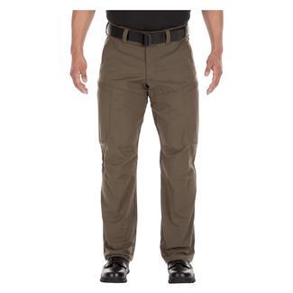 5.11 Apex Pants Tundra