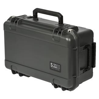 5.11 Hard Case 1750 Double Tap
