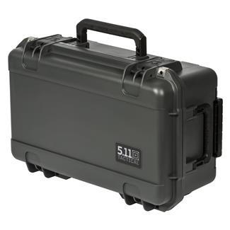 5.11 Hard Case 1750 Foam Double Tap