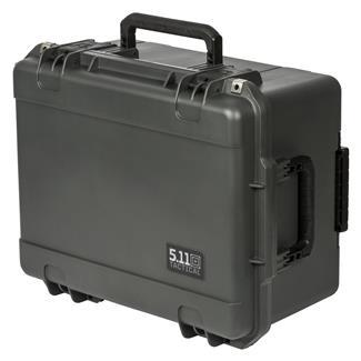5.11 Hard Case 3180 Double Tap