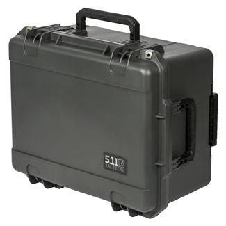 5.11 Hard Case 3180 Foam Double Tap