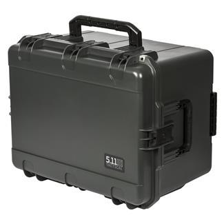 5.11 Hard Case 5480 Double Tap