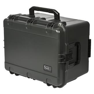 5.11 Hard Case 5480 Foam Double Tap
