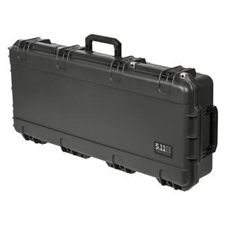 5.11 Hard Case 36 Double Tap