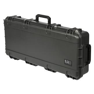 5.11 Hard Case 36 Foam Double Tap