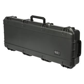 5.11 Hard Case 42 Double Tap