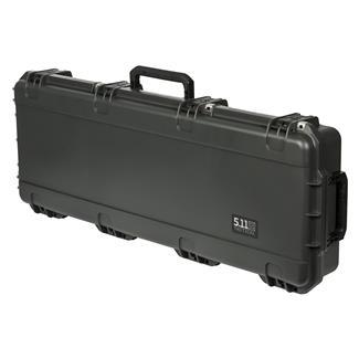 5.11 Hard Case 42 Foam Double Tap