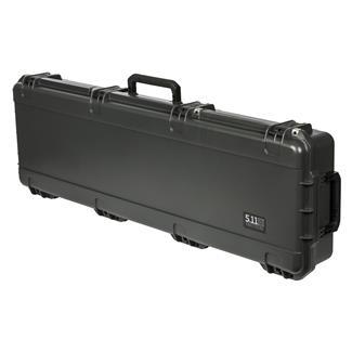 5.11 Hard Case 50 Double Tap