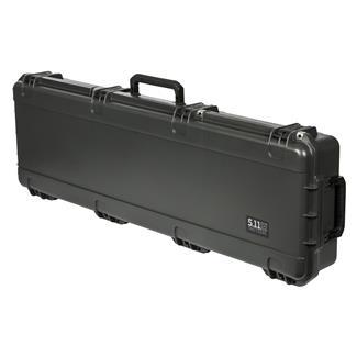5.11 Hard Case 50 Foam Double Tap