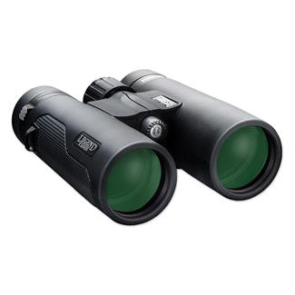 Bushnell Legend E Series Roof Prism 10x 42mm Binoculars Black