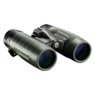 Bushnell Trophy XLT Roof Prism 8x 32mm Binoculars Green