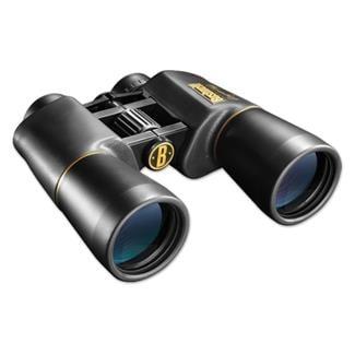Bushnell Legacy WP Porro Prism 10x 50mm Binoculars Black